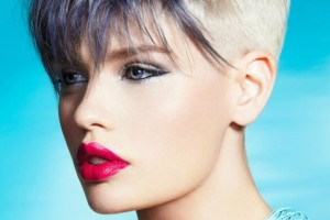 621x900px 5 Funky Short Hairstyles For Women Picture in Hair Style