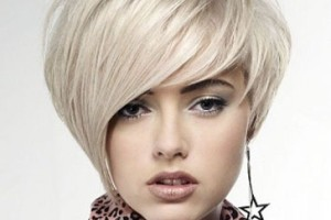 Hair Style , 5 Funky Short Hairstyles For Women : Funky Short Hairstyles for Winter