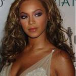 Hair Styles for Full Figured Women , 5 Short Hairstyles For Full Figured Black Women In Hair Style Category