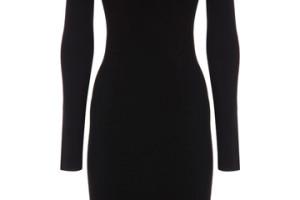 Fashion , 9 Oasis Little Black Dress : Home Trends Little Black Dress 2