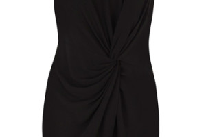 Fashion , 9 Oasis Little Black Dress : Home Trends Little Black Dress