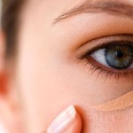 How to Hide Puffiness Under Eyes , 4 Makeup For Puffy Eyes In Make Up Category