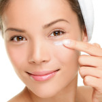 How to Reduce Puffy Eyes , 4 Makeup For Puffy Eyes In Make Up Category