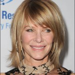 Images Short Hairstyles Older Women , 7 Images Short Hairstyles Older Women In Hair Style Category