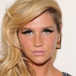 Kesha Cat Eye Makeup , 4 Kesha Eye Makeup In Make Up Category