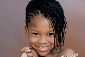 960x840px 8 Kid Hairstyles For Black Girls Picture in Hair Style