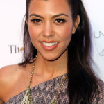 Kourtney Kardashian Elegant Eyes Makeup , 6 Kourtney Kardashian Eye Makeup In Make Up Category