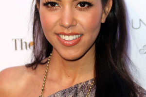 Make Up , 6 Kourtney Kardashian Eye Makeup : Kourtney Kardashian Elegant Eyes Makeup