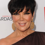Kris Jenner Eyelashes Makeup style 1 , 6 Kris Jenner Eye Makeup In Make Up Category