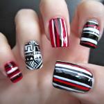 Latest Nail Arts News on Nails Designs , 6 Cool Nail Designs Tumblr In Nail Category