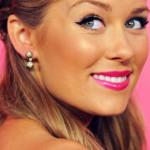 Lauren Conrad makeup , 7 Lauren Conrad Eye Makeup In Make Up Category