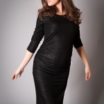 Little Black Maternity Dress , 10 Maternity Little Black Dress In Fashion Category