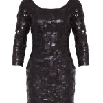 Little Black Sequin Dress , 7 Little Black Sequin Dress In Fashion Category