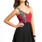 Little Mistress ittle black homecoming dresses , 10 Little Black Homecoming Dresses In Fashion Category