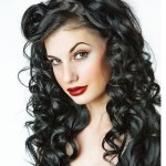 Long Curly Hairstyles for Women Trends , 9 Hairstyles For Long Curly Hair Women In Hair Style Category