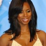 Long Weave Hairstyles , 5 Long Weave Hairstyles For Black Women In Hair Style Category