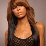 Long Weave Hairstyles For Black Women , 5 Long Weave Hairstyles For Black Women In Hair Style Category
