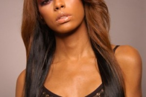 Hair Style , 5 Long Weave Hairstyles For Black Women : Long Weave Hairstyles For Black Women