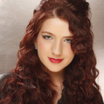 Long layered hairstyles for women , 9 Hairstyles For Long Curly Hair Women In Hair Style Category