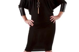 Fashion , 10 Maternity Little Black Dress : Maternity Dresses