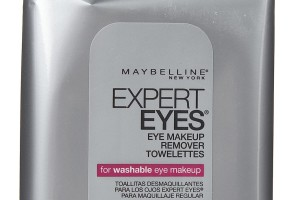 1038x1600px 4 Maybelline Eye Makeup Remover Picture in Make Up