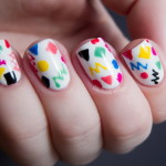 Migi Nail Art , 5 Migi Nail Art Designs In Nail Category