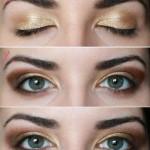 Mila Kunis Smoky Eye Makeup , 5 Mila Kunis Eye Makeup In Make Up Category