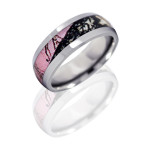 Mossy Oak Break Camo Wedding Ring Rings Pictures , Mossy Oak Camo Wedding Rings In Jewelry Category