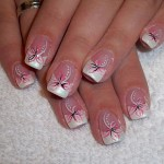 Nail Art Design and Acrylic , 6 Cute Acrylic Nail Designs In Nail Category