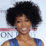 Natural curly hair styles African Americans , 7 Short Natural Afro Hairstyles For Black Women In Hair Style Category