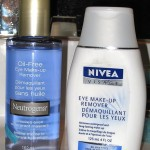 Neutrogena VS Nivea Which Eye Makeup Remover Works Best , 4 Nivea Eye Makeup Remover Product In Make Up Category