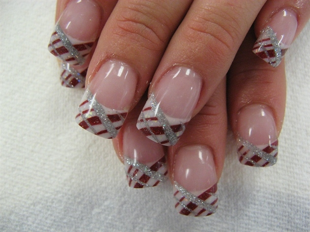 7 new years eve nail designs woman fashion nicepricesell 7 new years eve nail designs in nail prinsesfo Image collections
