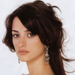 Penelope Cruz bride Sexy Makeup , 5 Penelope Cruz Eye Makeup Style In Make Up Category