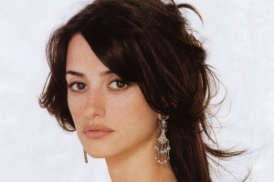 925x704px 5 Penelope Cruz Eye Makeup Style Picture in Make Up