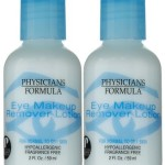 Physicians Formula Eye Makeup Remover Lotion Normal to Dry Skin , 5 Physicians Formula Eye Makeup Remover In Make Up Category