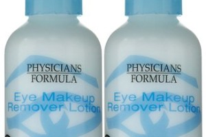 327x420px 5 Physicians Formula Eye Makeup Remover Picture in Make Up