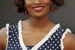 394x594px 5 Short Hairstyles For Full Figured Black Women Picture in Hair Style