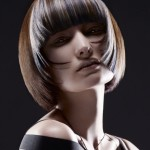 Popular Feminine Short Haircuts , 6 Feminine Short Hairstyles For Women In Hair Style Category