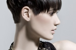 600x800px 5 Funky Short Hairstyles For Women Picture in Hair Style