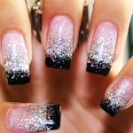 Prom Nail Designs , 6 Prom Nail Designs In Nail Category