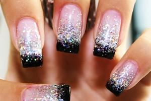 Nail , 6 Prom Nail Designs : Prom Nail Designs