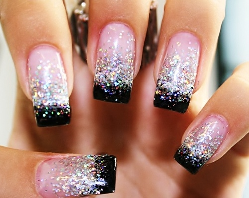 Prom nail designs 6 prom nail designs woman fashion large 500 x 398 prinsesfo Choice Image