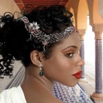 Sexy updo Hairstyles , 5 Updo Hairstyles For Black Girls In Hair Style Category