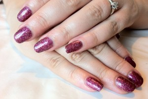 915x683px Shellac Nail Design Ideas Picture in Nail