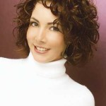 Short Curly women Hairstylescut , 7 Short Hairstyles For Naturally Curly Hair Women In Hair Style Category