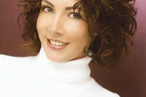 334x504px 7 Short Hairstyles For Naturally Curly Hair Women Picture in Hair Style