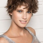 Short Feminine Hairstyles , 6 Feminine Short Hairstyles For Women In Hair Style Category