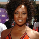 Short Haircuts for Black Women , 7 Short Natural Afro Hairstyles For Black Women In Hair Style Category