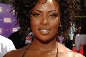 Hair Style , 7 Short Natural Afro Hairstyles For Black Women : Short Haircuts for Black Women