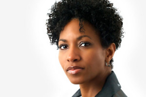 500x400px 7 Short Natural Afro Hairstyles For Black Women Picture in Hair Style